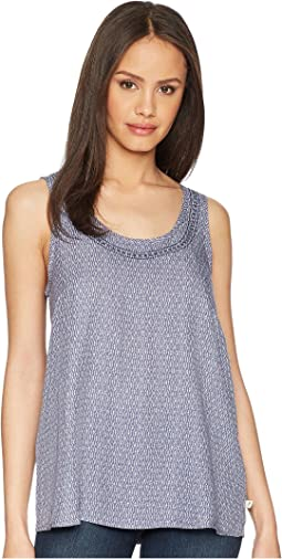 Toad&Co Windsong Sleeveless Tank Top