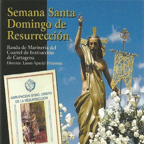 Mektub de Banda de Marinería del Cuartel de Instrucción de Cartagena ...