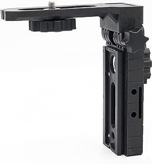 laser bracket