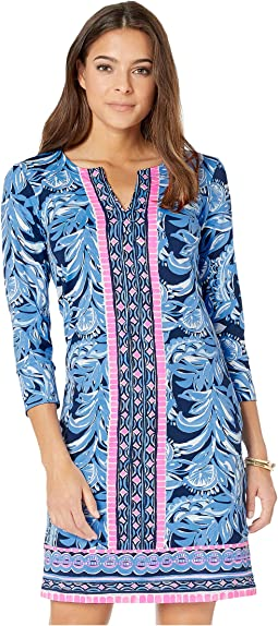 67ba929763527a Lilly pulitzer colby dress engineered | Shipped Free at Zappos