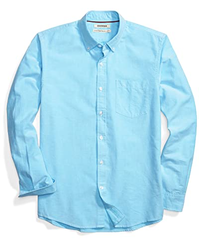 f4de9b4839d Turquoise Shirts  Amazon.com