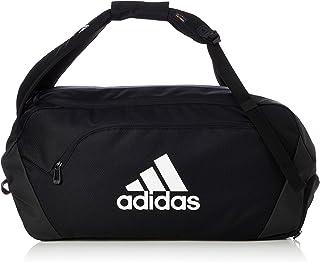 adidas sac de Sport 50L
