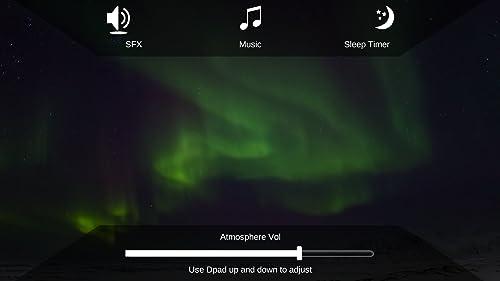 『Aurora HD』の6枚目の画像
