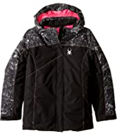 Spyder Kids - Dreamer Jacket (Big Kids)