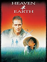 Heaven and Earth (1993)