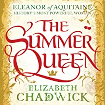 Best the summer queen trilogy Reviews