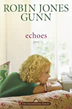 Best robin banks books Reviews