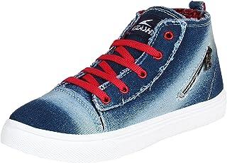 Earton Women Sports Running Shoes