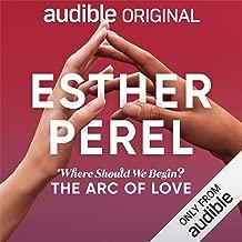Best esther perel audible season 3 Reviews