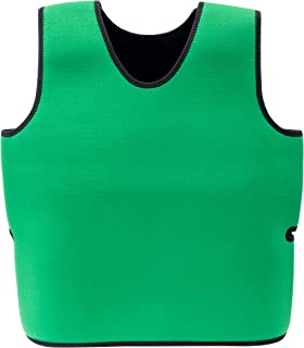 anxiety vest for adults