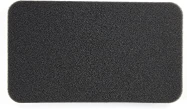 Spree compatible replacement for Polaris Air Filter Outlaw Sportsman 90 110 (2007-2016)