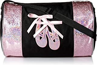 Best black ballerina bag Reviews