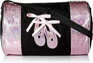 big dance bags