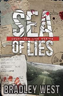 Best sea of lies Reviews