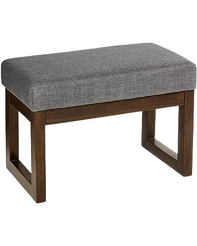 Super Black Friday Furniture Sale Amazon Com Alphanode Cool Chair Designs And Ideas Alphanodeonline