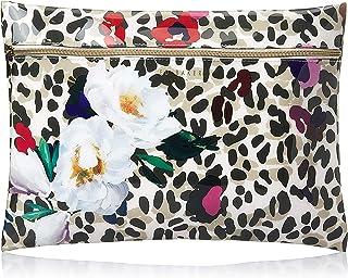 TED BAKER Womens Bag, White - 229337