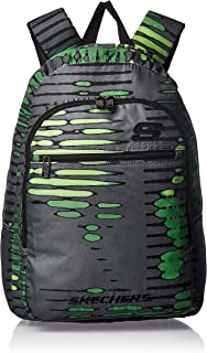 Skechers Unisex-Adult 74105 Casual Daypack
