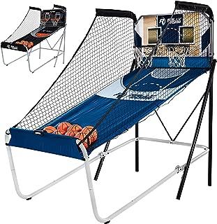 Best outdoor basketball arcade game Reviews