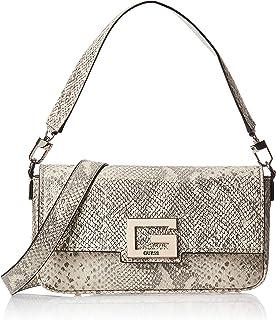 Guess Womens Handbag, Multicolour - PS758019