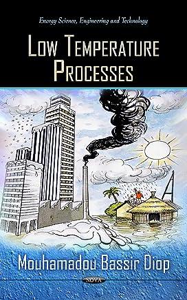 Low Temperature Processes