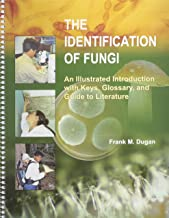Best introduction to fungi book Reviews
