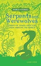 shape shifter of norse mythology