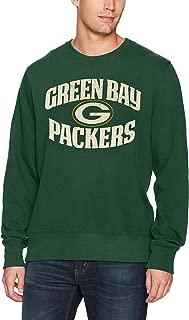 Best packers crewneck sweatshirt Reviews