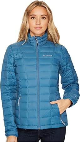 6pm womens winter jacket