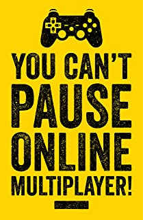Best cool gaming poster Reviews