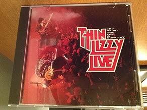 BBC Radio One Live in Concert