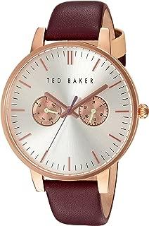 Ted Baker Womens Dress Sport