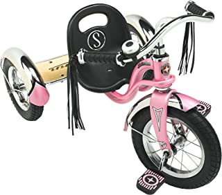 Best tricycle for girls Reviews