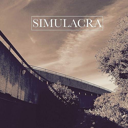 Simulacra de Cormac Faulkner en Amazon Music - Amazon.es