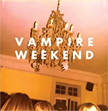 vampire weekend kids dont stand a chance