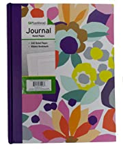 Best plan ahead notebook Reviews