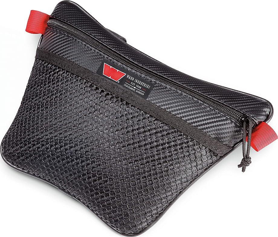 WARN 102646 Slim Passenger Grab Handle Bag