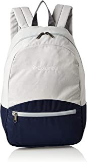 Columbia unisex-adult Venya Tourii 15l Backpack