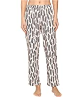 Only Hearts - Lazy Mayzie Pants