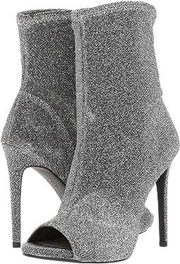 c44539aff08 Women s Jessica Simpson Boots