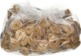B&B Bagel Biscuits Cinnamon Oatmeal 10#