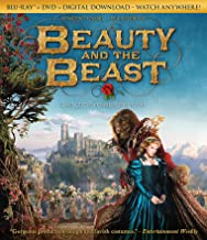 Best french version of beauty and the beast book Reviews