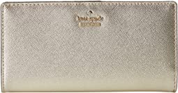 Kate Spade New York Cameron Street Stacy