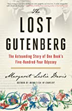 Best the book of gutenberg Reviews