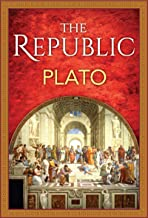 The Republic (Global Classics)