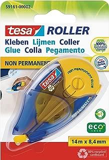 Tesa 57660-00000-01 Tesafilm Invisible e Dispenser USA//Getta