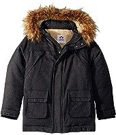 Denali Down Coat (Toddler/Little Kids/Big Kids)