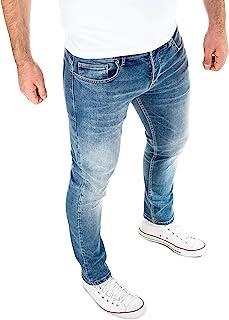 WOTEGA Pantalones Vaqueros Hombre Alistar - Jeans Hombres