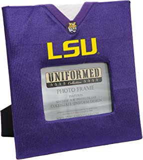 Best louisiana state university pictures Reviews