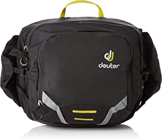 Deuter Pulse 3 Sports Belt