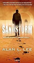 Sandstorm: A Novel